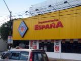 IMG_Espana1.jpg