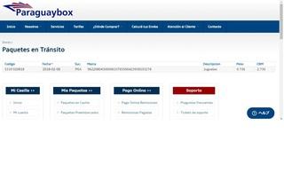 PBox1.jpg